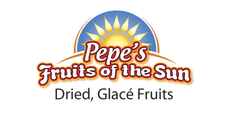 pepes FOS-home