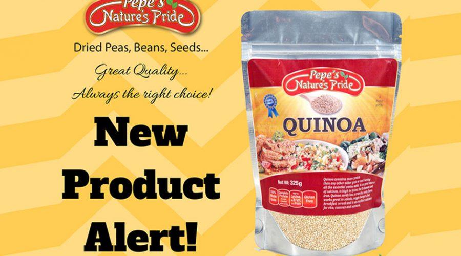 quinoa-blog