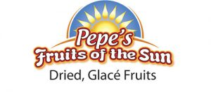 Pepe's Brands – Pepe's Marketing Ltd
