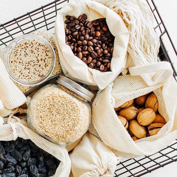 Organic-Foods-I